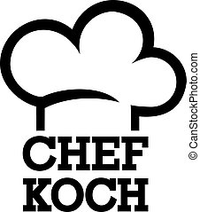 Head chef Clipart Vector Graphics. 4,014 Head chef EPS ...