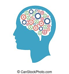 head gears idea creativity