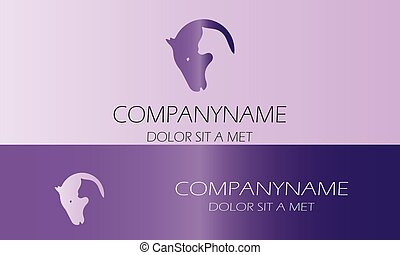head horse and cat symbol logo-01.eps