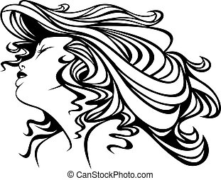 head of girl