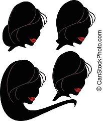 head1.eps