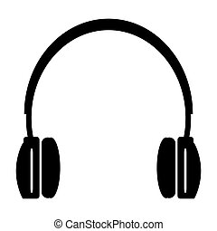 headphone illustrations and stock art 46 408 headphone illustration rh canstockphoto com headphones clipart png earphones clipart