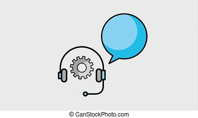 headset customer service - headset and gear support and...