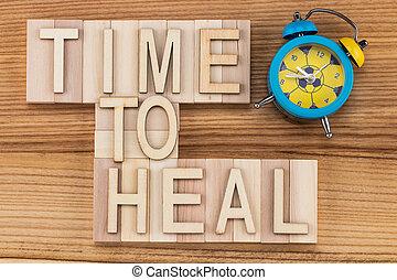 heal-, fogalom, irodalomtudomány, fából való, szüret, ijedtség, idő, clock., szöveg, orvosság, eltöm