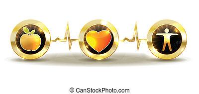 Healhcare