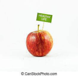 Healhty Life