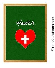 health.