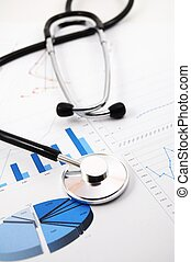 health and medical concept
