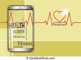 Health as concept