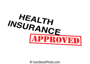 Health Assurance Approved