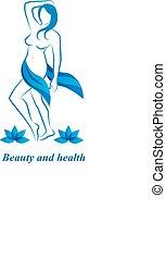 Health Beauty and Femininity