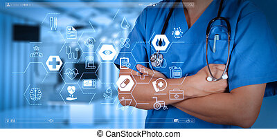 success smart medical doctor