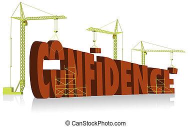 health care construction