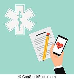 health care design