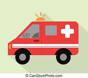 health care design, vector illustration eps10 graphic