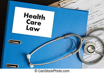 Health Care Law health benefits claim medicine