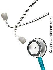 Health care - Stethoscope