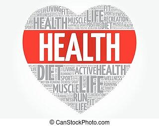 health word