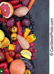 health helyesen being, élelmiszer