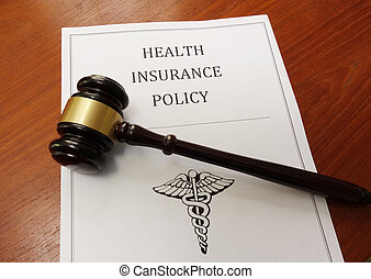 Health insurance law