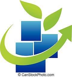 Health Life Center Technology