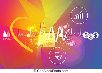 Healthcare Management Abstract