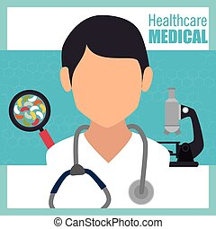 healthcare medical