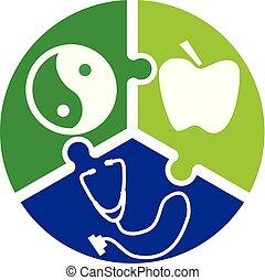 Healthy Care Synergy