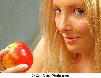 Healthy eating 2