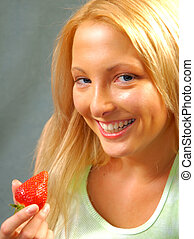 Healthy eating 9