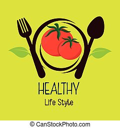 health and healthy life