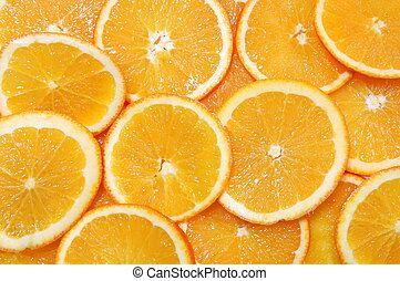 orange fruit background - healthy orange fruit background...