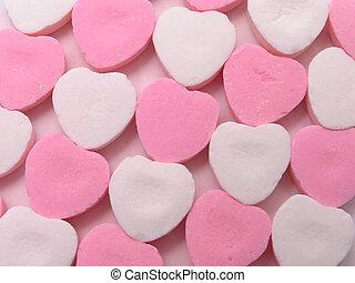 heart candy 3