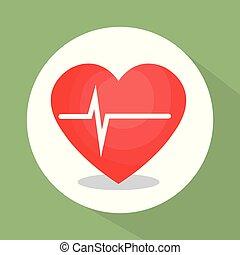 heart cardio healthy lifestyle