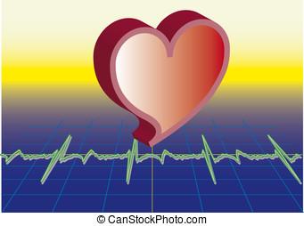 Heart - Cardiology