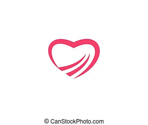 Heart Care logo