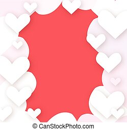 heart could background