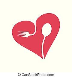 Heart food3