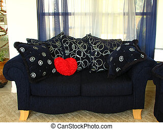 Loveseat Images And Stock Photos 273 Photography
