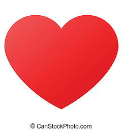 heart shape for love symbols - heart shape design for love ...