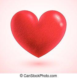 heart., valentina