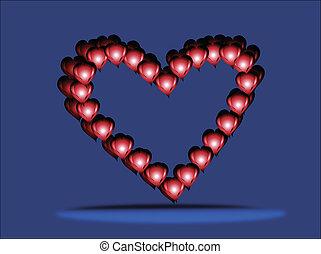 Heart.1