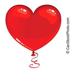 heart_balloon(20).jpg