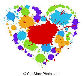 heart_blots(20).jpg
