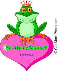 heart_frog