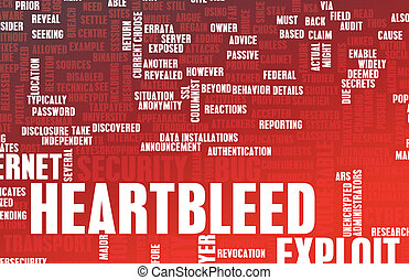 heartbleed, hőstett