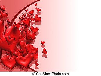 heartdrop02