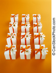 Stock Images of Heartful Gift Pack for Loved One's csp32700755 ...