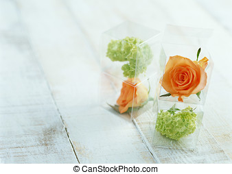 Heartful Stock Photos and Images. 287 Heartful pictures and ...