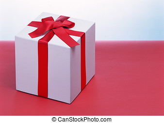 Stock Photo of Heartful Gift Pack for Loved One's csp32699949 ...